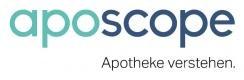 weiter zum newsroom von aposcope