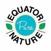 weiter zum newsroom von Equator Pure Nature Co., Ltd.