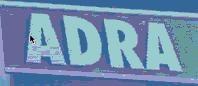 ADRA Werbeagentur AG