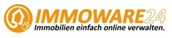 weiter zum newsroom von Immoware24 GmbH