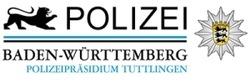weiter zum newsroom von Polizeipräsidium Tuttlingen