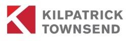 weiter zum newsroom von Kilpatrick Townsend & Stockton