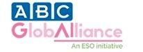 weiter zum newsroom von ABC Global Alliance