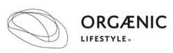 weiter zum newsroom von ORGÆNIC Academy