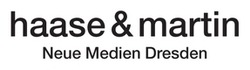 Haase & Martin GmbH
