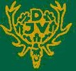 Deutscher Jagdschutz-Verband e.V