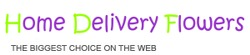 Home-delivery-flowers.com