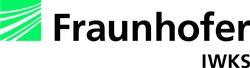 weiter zum newsroom von Fraunhofer-Einrichtung für Wertstoffkreisläufe und Ressourcenstrategie IWKS
