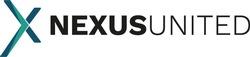weiter zum newsroom von NEXUS United