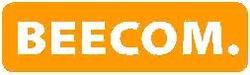 Beecom. Gesellschaft für Kommunikation m