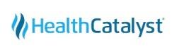 weiter zum newsroom von Health Catalyst