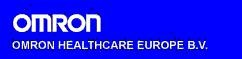 Omron Healthcare Europe B.V.