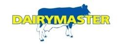 weiter zum newsroom von Dairymaster