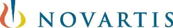 Novartis Tiergesundheit AG