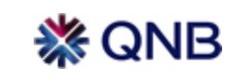 weiter zum newsroom von QNB Group
