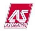 weiter zum newsroom von A.S. Création Tapeten AG