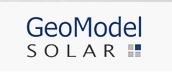 GeoModel Solar