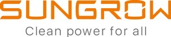 weiter zum newsroom von SUNGROW Power Supply Co., Ltd
