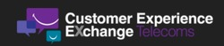 Customer Experience Exchange for Telecoms