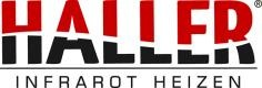 weiter zum newsroom von HALLER Infrarot GmbH