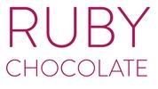 weiter zum newsroom von Ruby chocolate