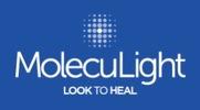 weiter zum newsroom von MolecuLight Inc.