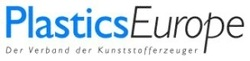 weiter zum newsroom von PlasticsEurope Deutschland e.V.