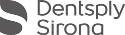 Dentsply Sirona Inc.