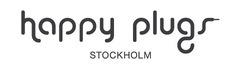 weiter zum newsroom von Happy Plugs