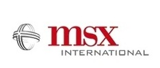 MSX International, Inc.