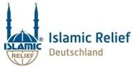 weiter zum newsroom von Islamic Relief Deutschland e.V.