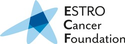 ESTRO Cancer Foundation