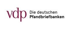 weiter zum newsroom von Verband deutscher Pfandbriefbanken (vdp)