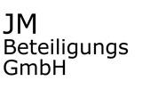JM Beteiligungs GmbH