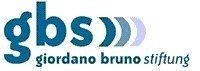 weiter zum newsroom von Giordano Bruno Stiftung