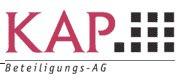 KAP Beteiligungs-AG