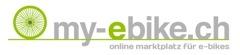 weiter zum newsroom von my-ebike.ch