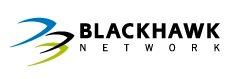 Blackhawk Network Europe