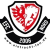 Eintracht Frankfurt Fan-Club Hannover Celle