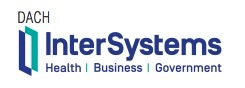 weiter zum newsroom von InterSystems GmbH