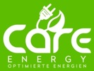 Care-Energy Holding GmbH