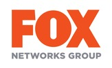 weiter zum newsroom von Fox Networks Group Germany