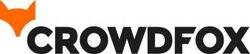 weiter zum newsroom von Crowdfox