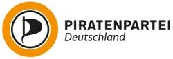 weiter zum newsroom von Piratenpartei Deutschland