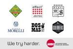 weiter zum newsroom von MBG International Premium Brands GmbH