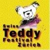 Swiss Teddy Festival