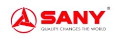 Sany Group