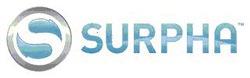 Surpha Inc.