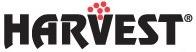 Harvest Technologies Corporation