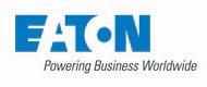 weiter zum newsroom von Eaton Electric GmbH